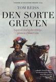 """""""Den sorte greven Napoleons rival og den virkelige greven av Monte Cristo"""" av Tom Reiss"""