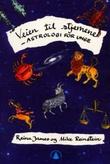 """""""Veien til stjernene - astrologi for unge"""" av Mike Reinstein"""