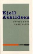 """""""Davids bror ; Omgivelser - roman"""" av Kjell Askildsen"""