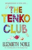 """The Tenko club"" av Elizabeth Noble"