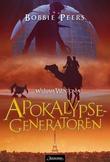"""Apokalypsegeneratoren"" av Bobbie Peers"