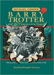"""Barry Trotter And The Unnecessary Sequel"" av Michael Gerber"