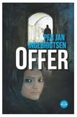 """""""Offer"""" av Per Jan Ingebrigtsen"""