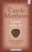 """Sjokolade-englenes diett"" av Carole Matthews"