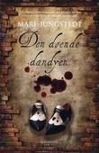 """""""Den døende dandyen"""" av Mari Jungstedt"""