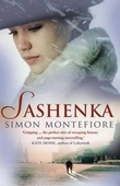 """""""Sashenka"""" av Simon Sebag Montefiore"""