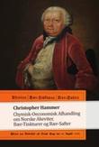 """""""Chymisk-Oeconomisk Afhandling om Norske Akeviter, Bær-Tinkturer og Bær-Safter"""" av Christopher Hammer"""
