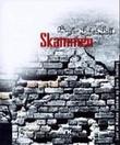 """""""Skammen"""" av Bergljot Hobæk Haff"""