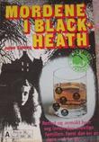 """""""Mordene i Blackheath"""" av Julian Symons"""