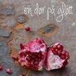 """""""En dør på gløtt"""" av Marianne Grung Farsund"""