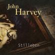 """""""Stilleben"""" av John Harvey"""