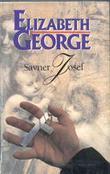 """Savner Josef"" av Elizabeth George"