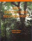 """Den fantastiske regnskogen"" av Mattias Klum"