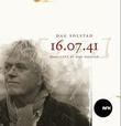 """""""16.07.41 - roman"""" av Dag Solstad"""