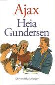 """""""Heia Gundersen"""" av Andreas Jacobsen"""