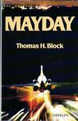 """Mayday"" av Thomas H. Block"