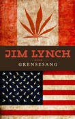 """Grensesang"" av Jim Lynch"