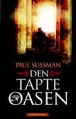 """""""Den tapte oasen"""" av Paul Sussman"""