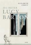 """""""Jeg heter Lucy Barton"""" av Elizabeth Strout"""