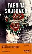 """""""Faen ta skjebnen"""" av John Green"""