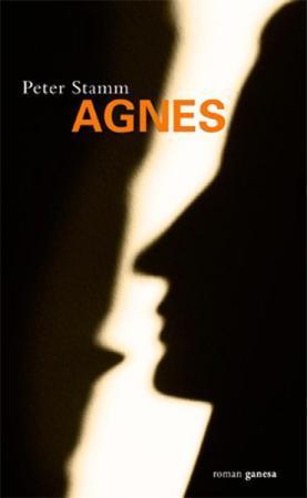"""""""Agnes"""" av Peter Stamm"""