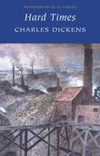 """Hard Times (Wordsworth Classics)"" av Charles Dickens"