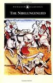 """The Nibelungenlied (Penguin Classics)"" av none"