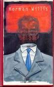 """Doldis - roman"" av Herman Willis"