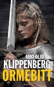 """""""Ormebitt"""" av Arnt Olav Klippenberg"""