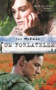 """""""Om forlatelse"""" av Ian McEwan"""