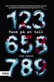 """""""Tenk på et tall roman"""" av John Verdon"""