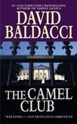 """The Camel Club"" av David Baldacci"