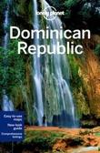"""""""Dominican Republic"""""""