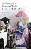 """The Diary of a Provincial Lady"" av E.M. Delafield"