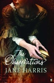 """The observations"" av Jane Harris"