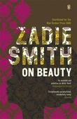 """On beauty"" av Zadie Smith"