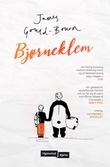 """""""Bjørneklem"""" av James Gould-Bourn"""
