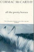 """All the pretty horses - volume one"" av Cormac McCarthy"