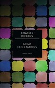 """Great Expectations (ebok)"" av Charles Dickens"