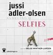 """""""Selfies"""" av Jussi Adler-Olsen"""