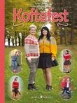 """""""Koftefest"""" av Tone Loeng"""