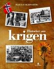 """Historier om krigen"" av Harald Skjønsberg"