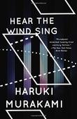 """""""Wind ; Pinball"""" av Haruki Murakami"""