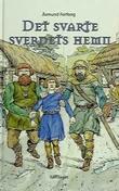 """""""Det svarte sverdets hemn"""" av Åsmund Forfang"""
