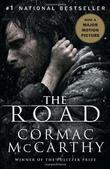 """The Road (Oprah's Book Club)"" av Cormac McCarthy"