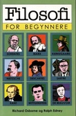 """Filosofi for begynnere"" av Richard Osborne"