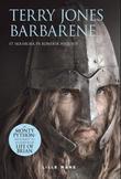 """""""Barbarene - et skråblikk på romersk historie"""" av Terry Jones"""