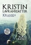 """""""Kristin Lavransdatter - Kransen"""" av Sigrid Undset"""