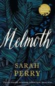 """Melmoth"" av Sarah Perry"