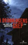 """""""I dronningens grep - kriminalroman"""" av Jan Christian Jørgensen"""
